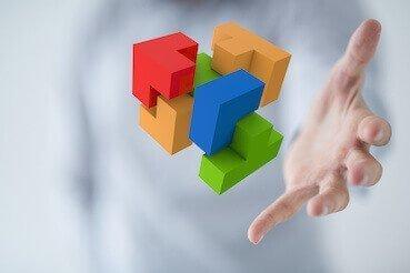 Controle da fabricação de móveis sob medida. Ajuste o seu processo!!!