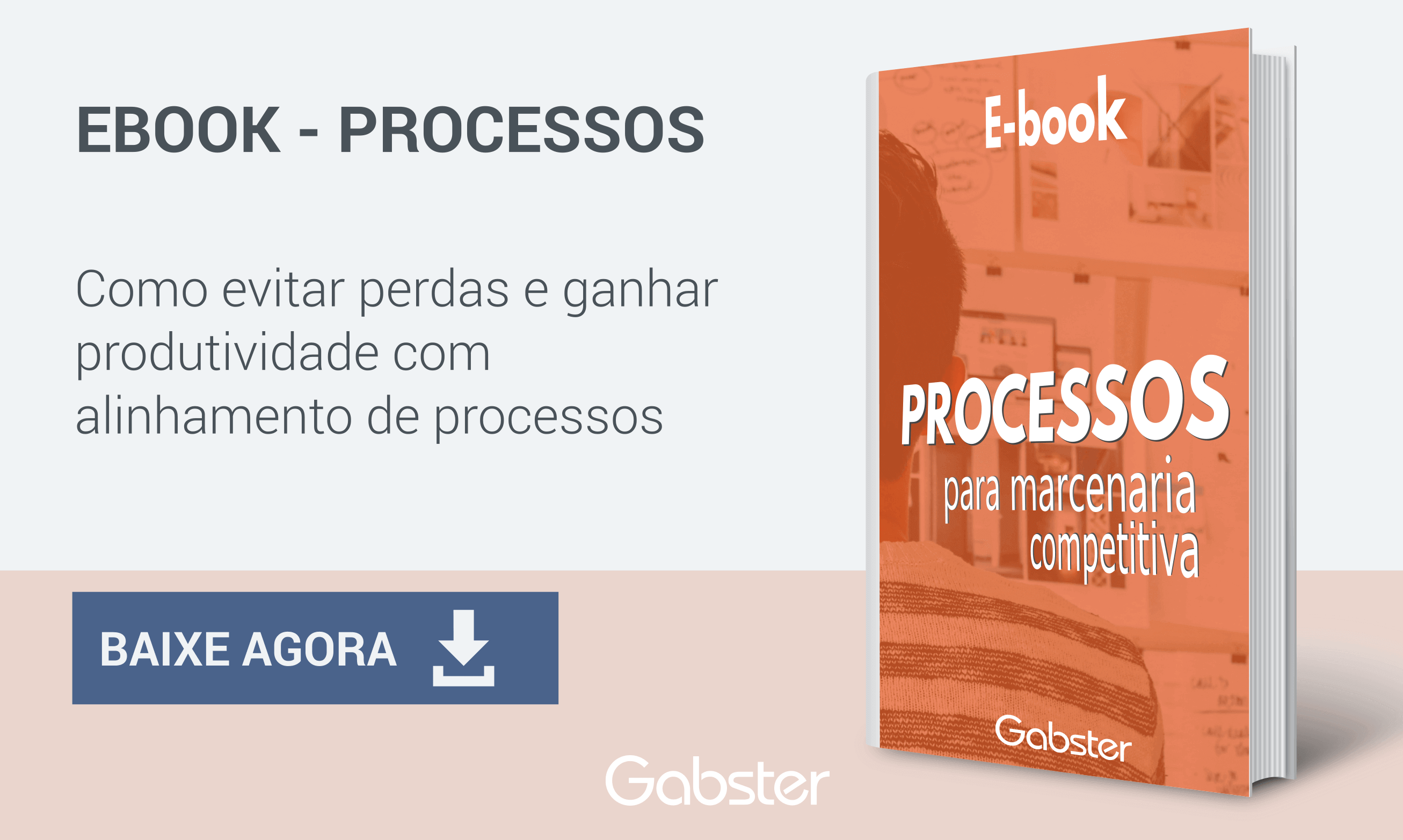 Ebook: Processos