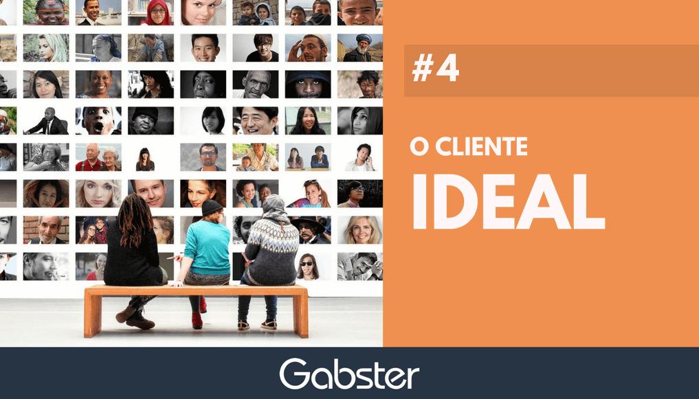 Como definir o cliente ideal para a sua marcenaria. Post #4 – Mais vendas