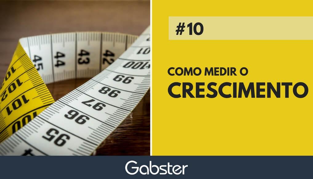 Como medir o crescimento da marcenaria. Post #10 – Mais vendas