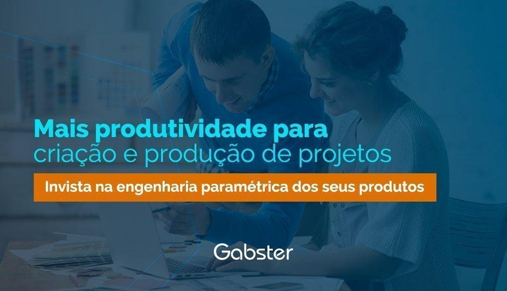 Criação e produção sem preocupação – Tenha mais produtividade na marcenaria com a definição da engenharia dos seus produtos