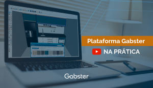 Gabster na Prática – Como criar projetos com variações e estilos de produtos diferentes