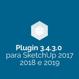 Plugin Gabster 3.4.3.0