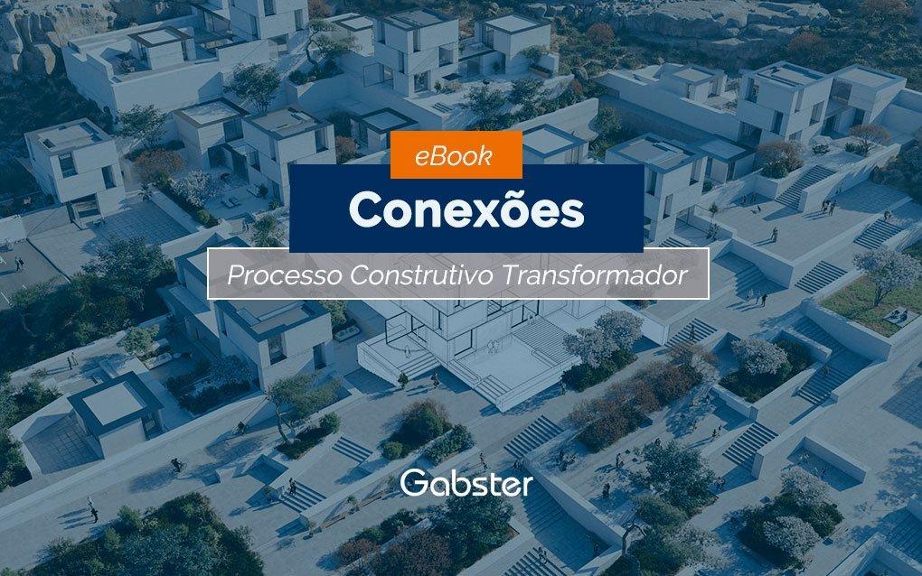 eBook: Como a integração entre especificadores, indústrias e construtoras pode beneficiar a sua empresa