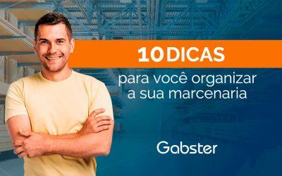 Marcenaria organizada | 10 dicas práticas para você aplicar no seu negócio