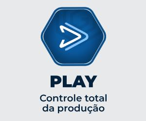 O que é Play?