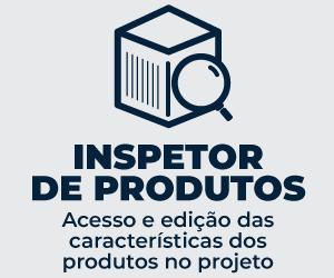 O que é Inspetor de Produtos?