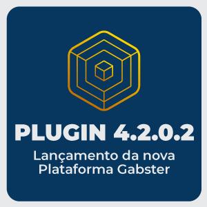 Atualização do Plugin – 4.2.0.2