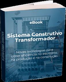 ebookgratis-metodogabsterdoescritorioeficiente