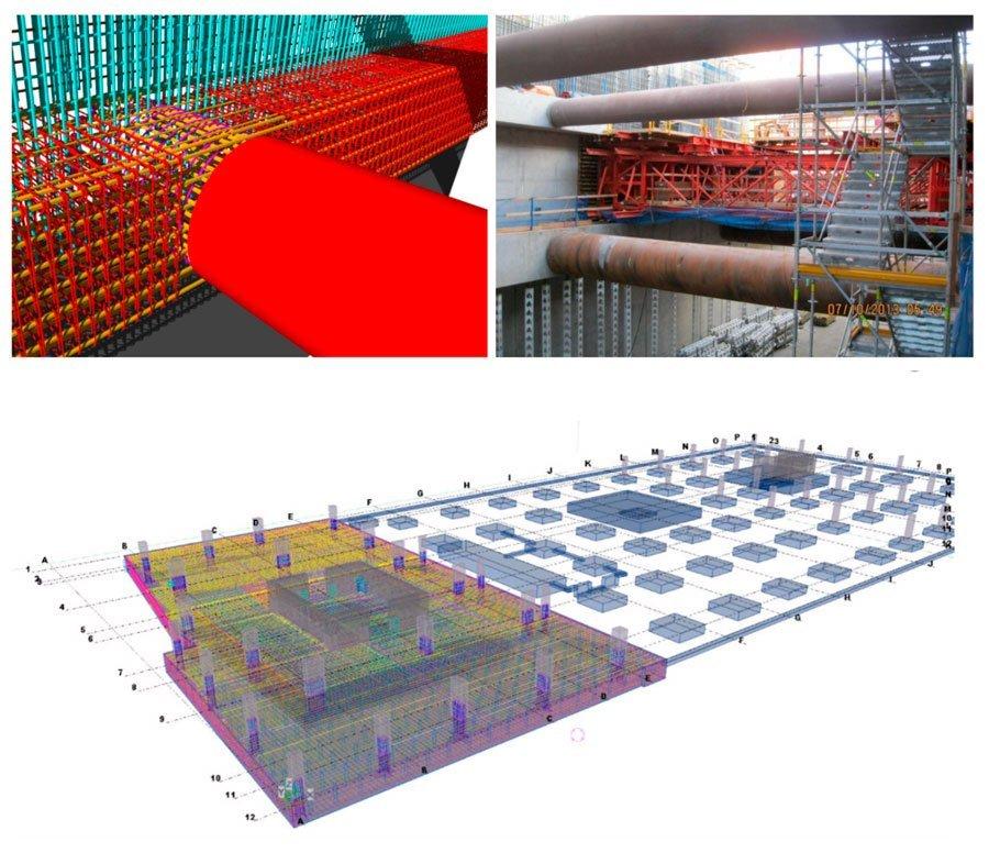16-gabster-imagem-modelho-vergalhão-sketchup-na-construção-civil