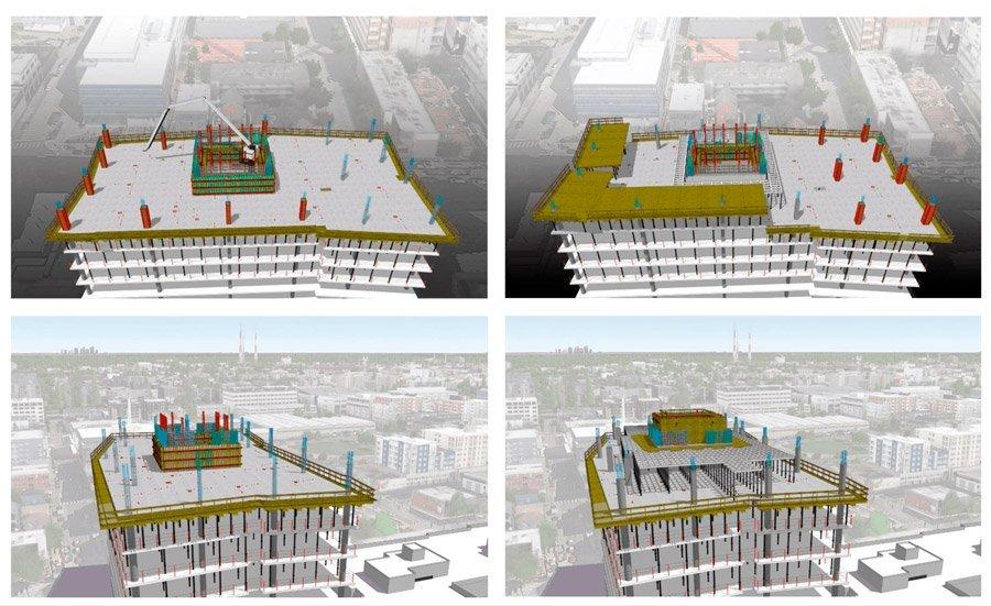 2-gabster-imagem-ciclo-de-concretagem-sketchup-na-construção-civil
