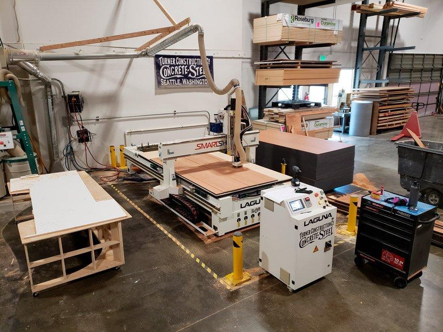 4-gabster-imagem-loja-fabricação-sketchup-na-construção-civil