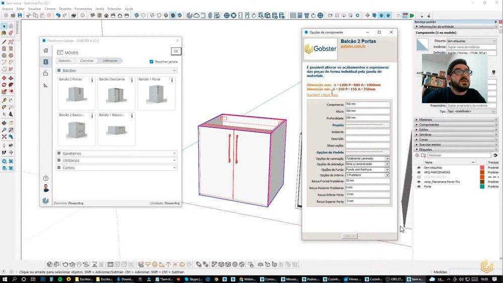 gabster-imagem-blocos-com-informações-blocos-sketchup-para-marcenarias