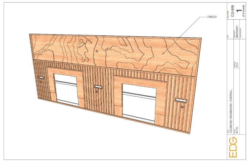 gabster-imagem-desenho-no-layout-sketchUp-para-design-de-moveis