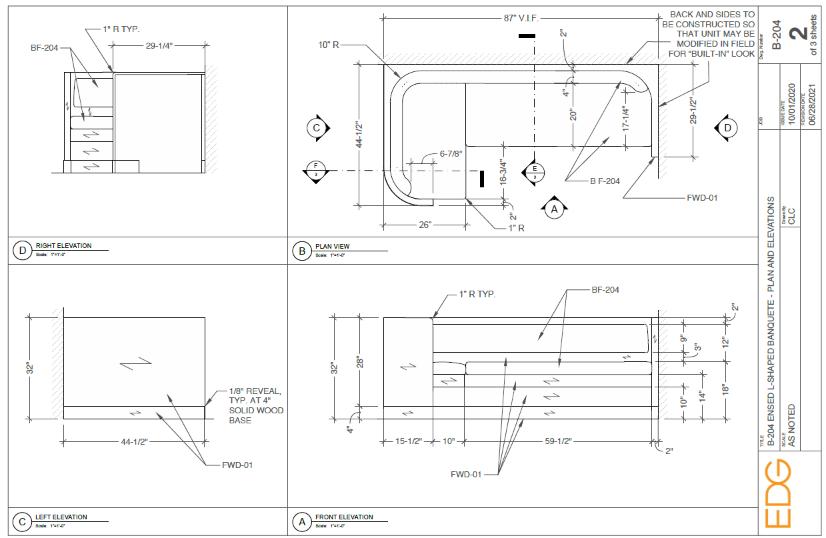 gabster-imagem-detalhes-com-o-layout-sketchUp-para-design-de-moveis