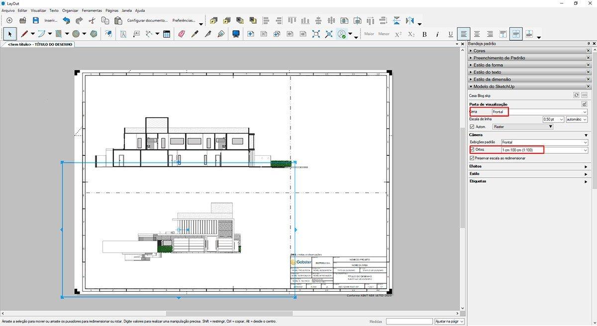 gabster-imagem-passo-10-cortes-e-vistas-2D-no-sketchUp