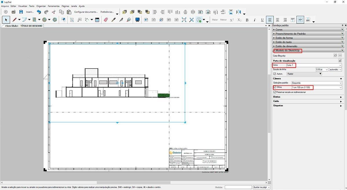 gabster-imagem-passo-7-cortes-e-vistas-2D-no-sketchUp