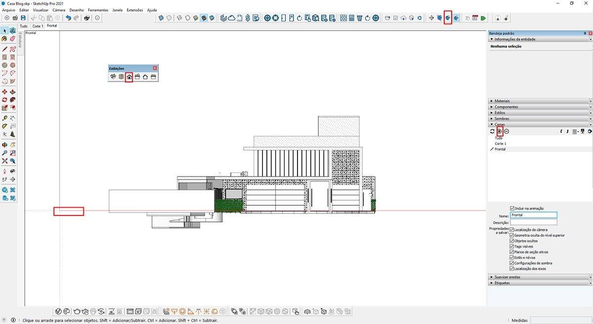 gabster-imagem-passo-8-cortes-e-vistas-2D-no-sketchUp