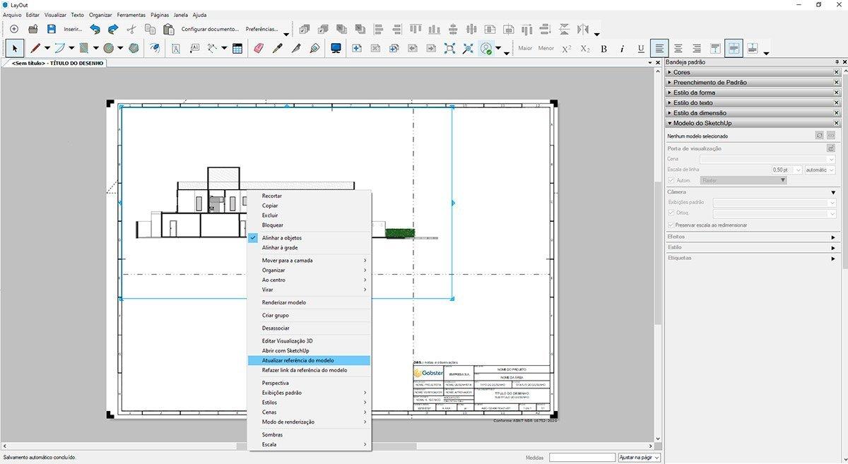 gabster-imagem-passo-9.1-cortes-e-vistas-2D-no-sketchUp