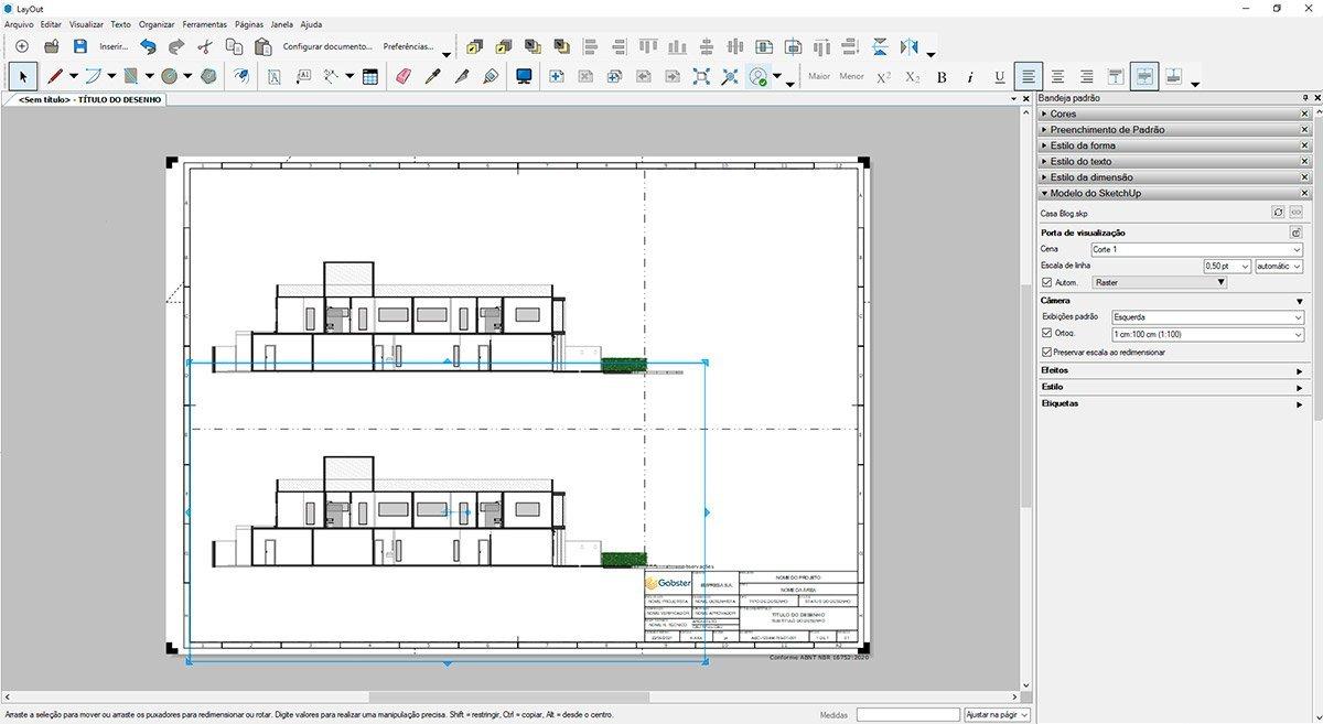 gabster-imagem-passo-9.2-cortes-e-vistas-2D-no-sketchUp
