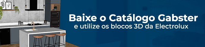 gabster-imagem-thumb-beixe-o-catalogo-de-produtos-gabster-electrolux-na-plataforma-gabster